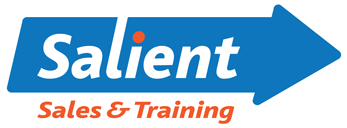 Salient Sales & Training