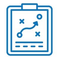 plan-icon2